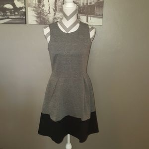 Merona Midi Dress
